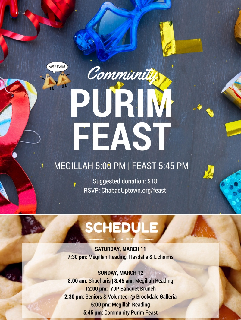 Feast and Schedule.jpg