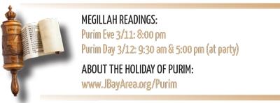 Purim-Megillah-Info