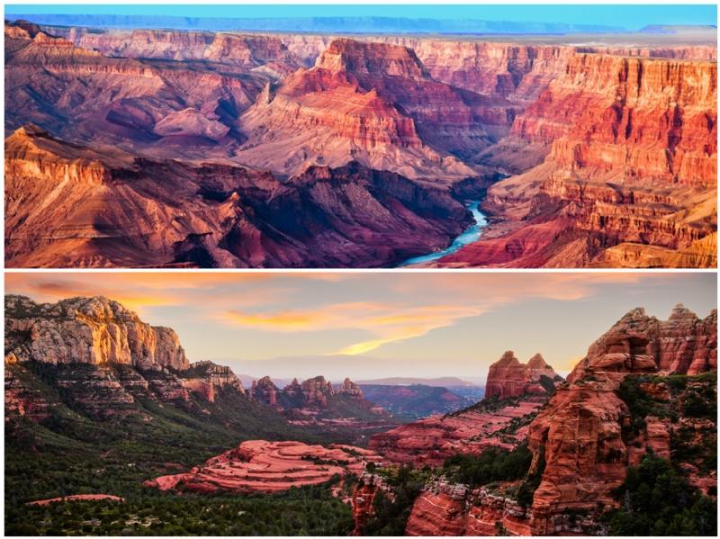 tourist Collage.jpg