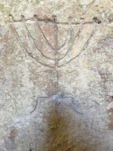Jewish_Catacomb_Malta_5.jpg