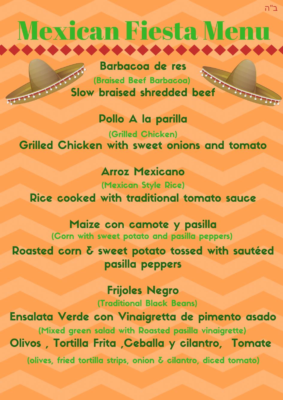 menu mexico.png