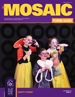 Mosaic Purim Holiday Guide 5777-2017
