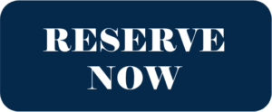 Reserve-Button-300x124.png