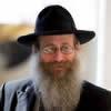 Dovid Kaufmann, 65, Chabad on Campus Director, Author