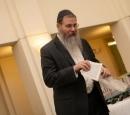 Daled Arts Torah Factory 2017