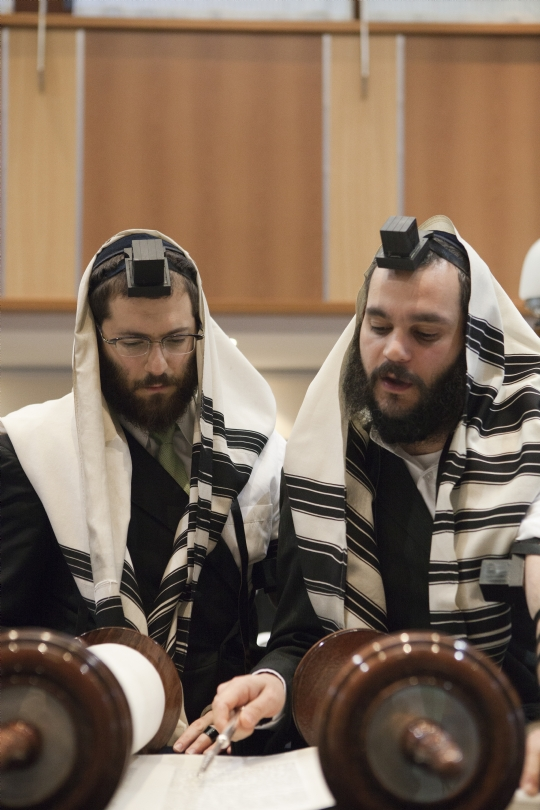 Torah (1).jpg