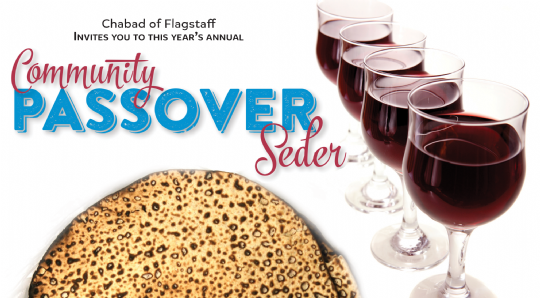 Passover Title.png