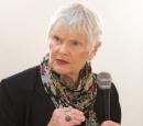 Liesel Appel Lecture 2017