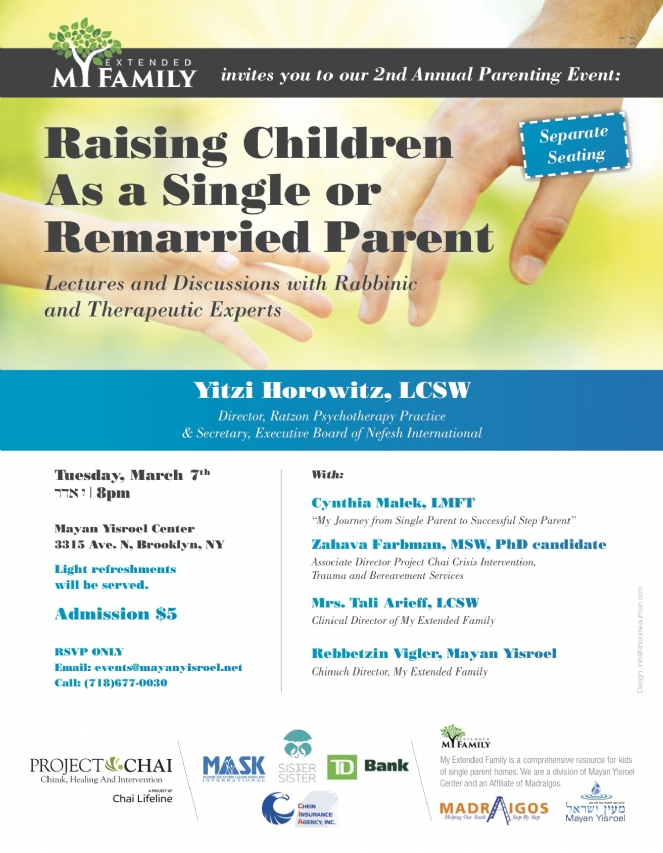 Parenting Flyer_2 2017 (1).jpg