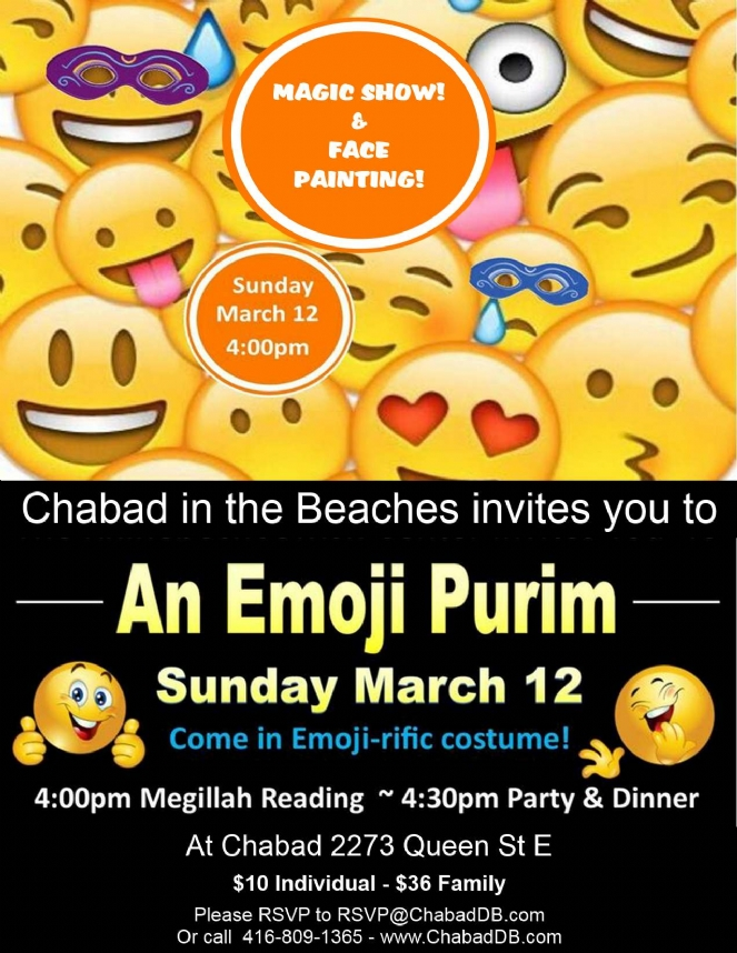 Emoji Purim Flyer.jpg