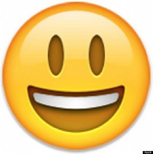 Emoji.jpeg