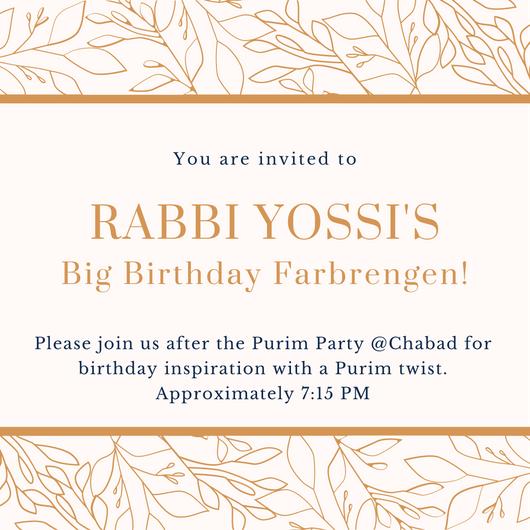 Rabbi Yossi bday.png