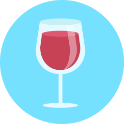 wine-glass-flat.png