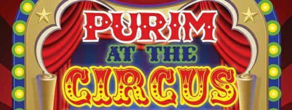 purim in the circus.jpg