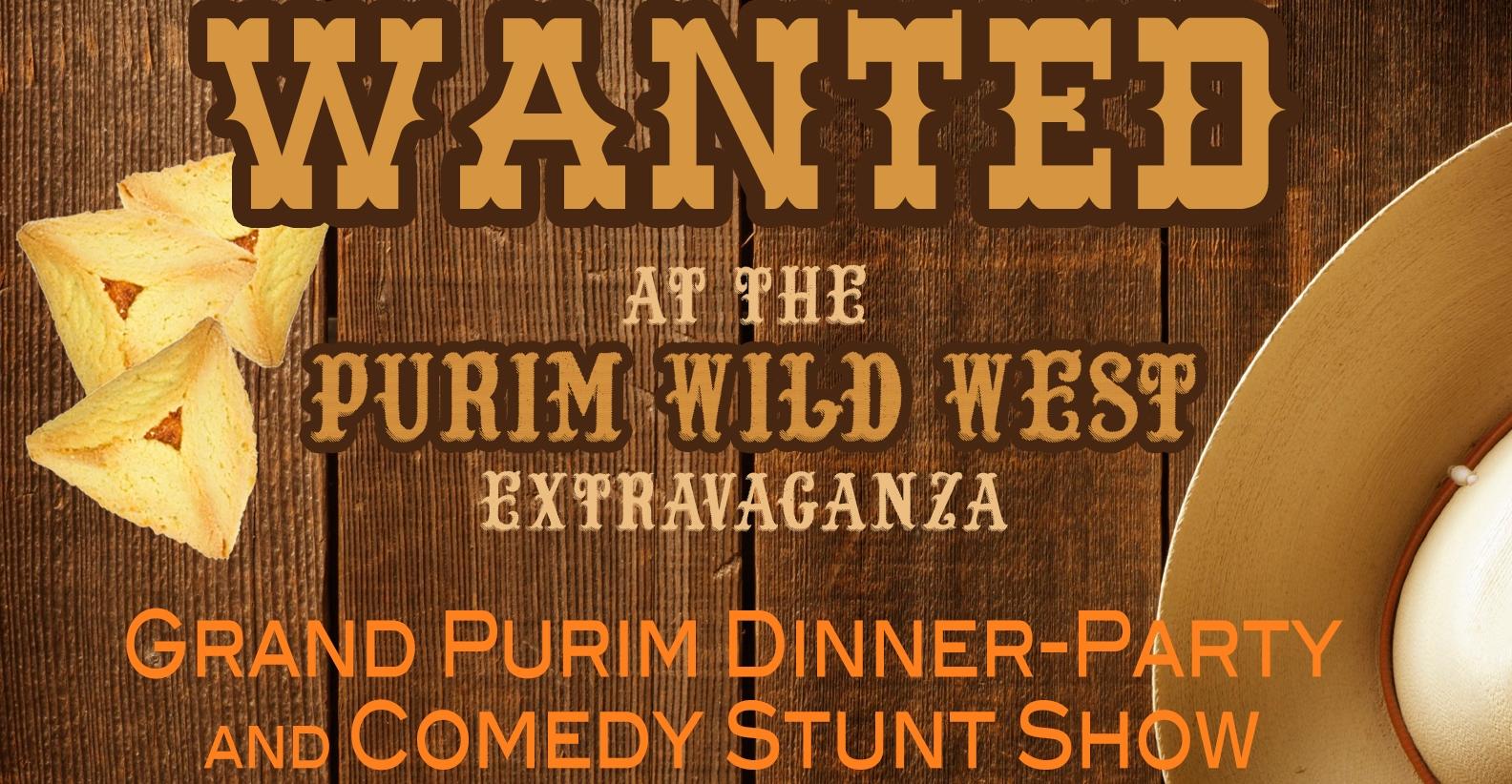 purim-in-the-wild-west-promo.jpg