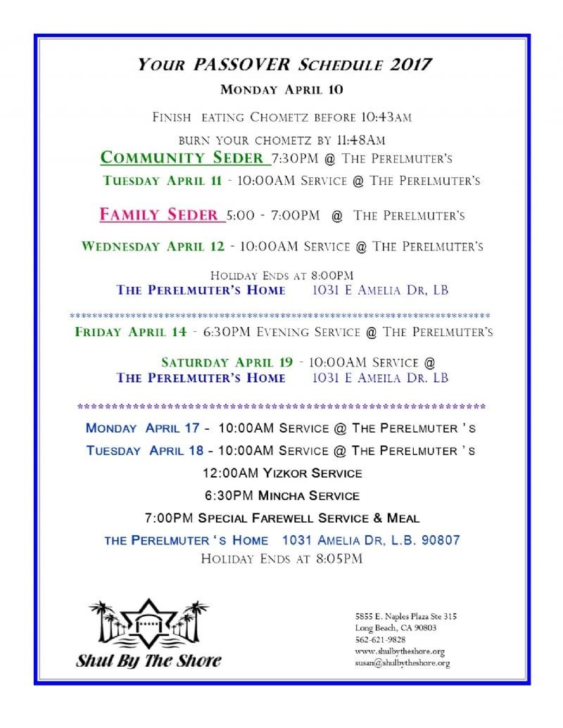 PassoverShedule17.jpg