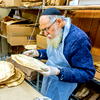 1 Million Pounds of Shmurah Matzah: How Passover Production Continues to Rise