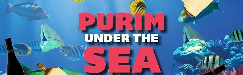 Purim under the sea.jpg