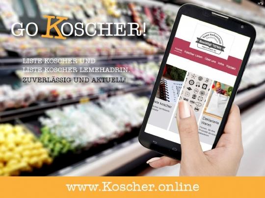 Koscher.online.JPG