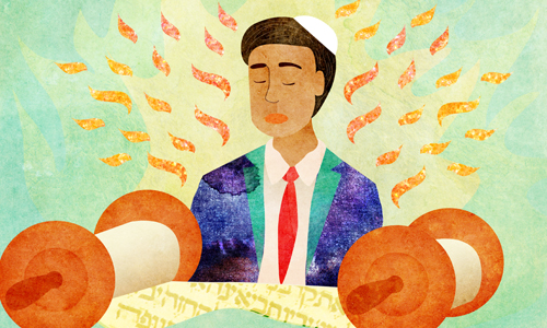 What Is Shavuot (Shavuos)? - And How Is Shavuot Celebrated? - Shavuot