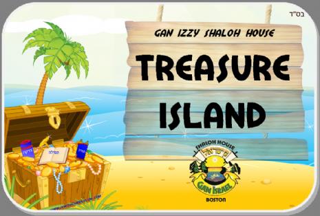 Treasure Island Logo.png