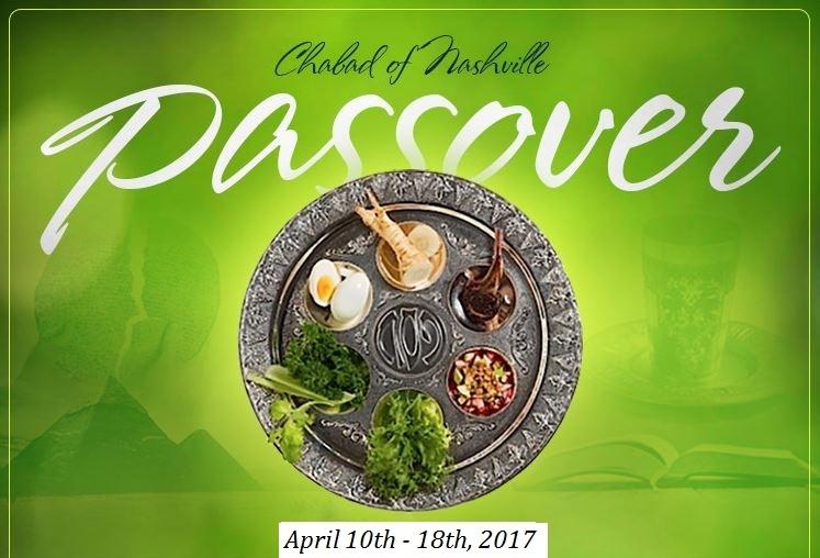 Passover Main.JPG