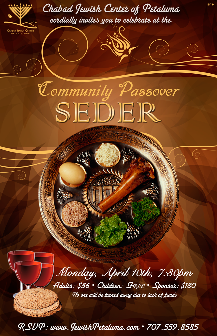 Paint-a-Seder-Plate.png