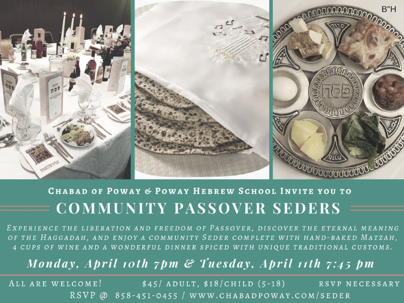 Copy of community passover seder (1).png
