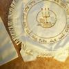Shmurah Matzah Orders
