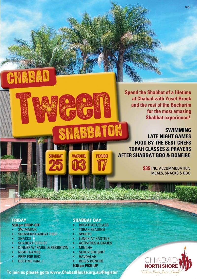 Tweens Shabaton 250317.jpg