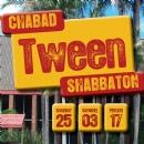 Tween Shabbaton