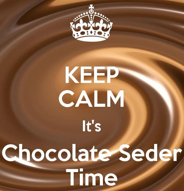 keep-calm-it-s-chocolate-seder-time.jpg