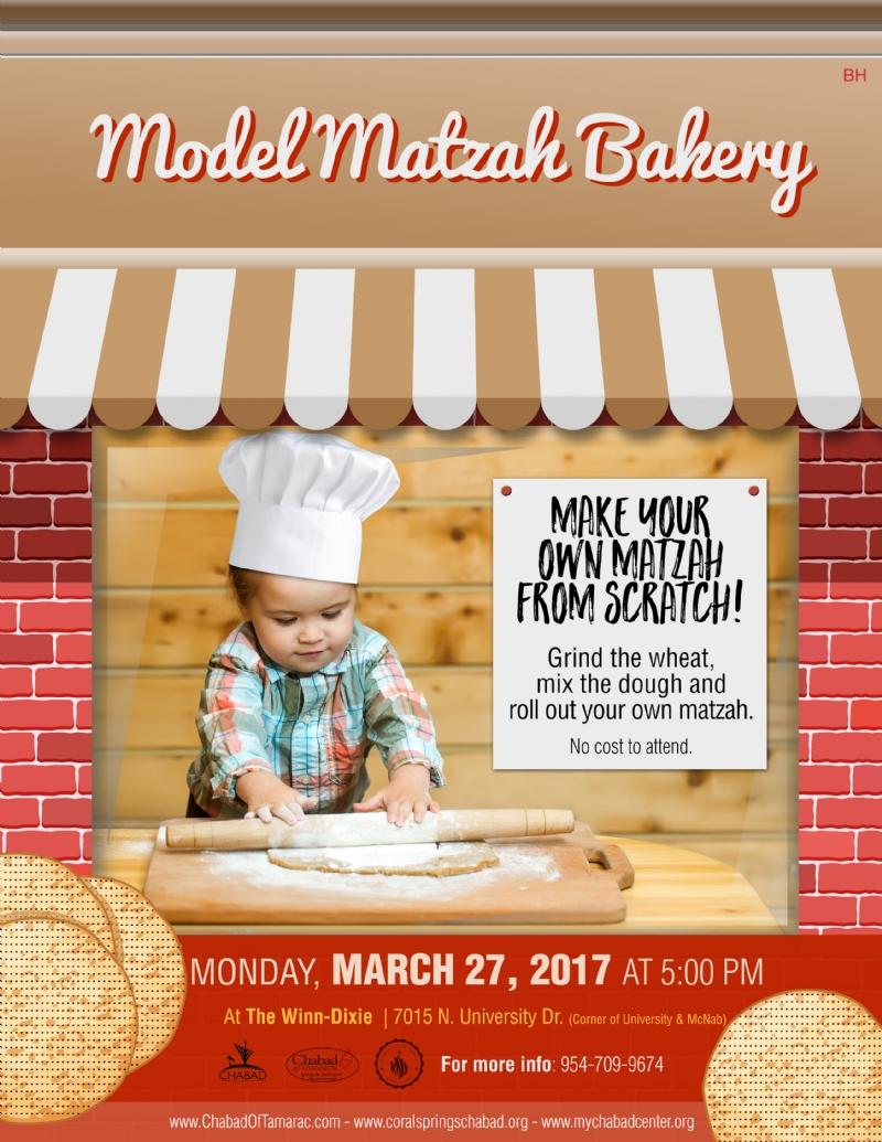 pesach-matzah-bakery-winndixie.jpg