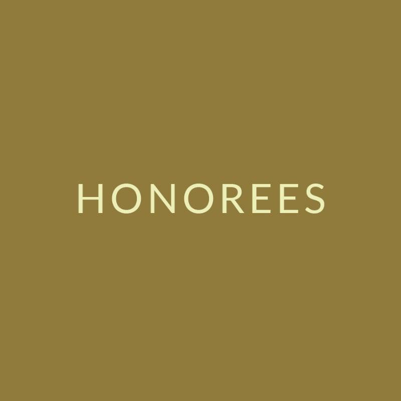 2 - Honorees Icon.jpg