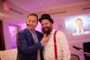 Magical Purim with Guy Bavli