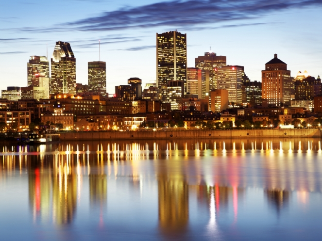 Montreal Sky.jpg