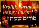 Purim 5777 pics Raymond clement