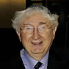 Seymour J. Abrams, 90, Supporter of Jewish Life and Learning