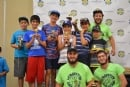 Lubavitch Day Camp