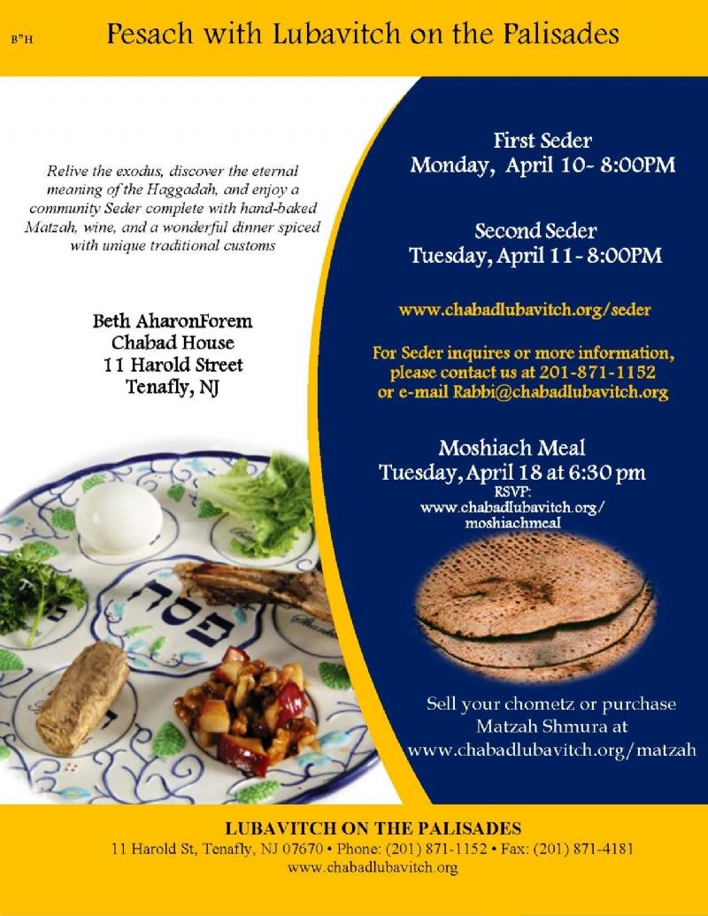 Pesach Seder 5777.jpg