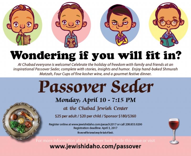 Pesach 5776 Seder Idaho small.jpg