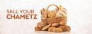 Sell Your Chametz Form