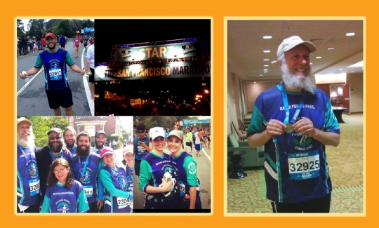 FC Marathon Berkeley Rep.jpg