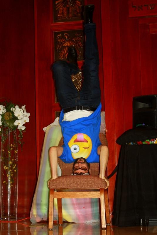 headstand.jpg