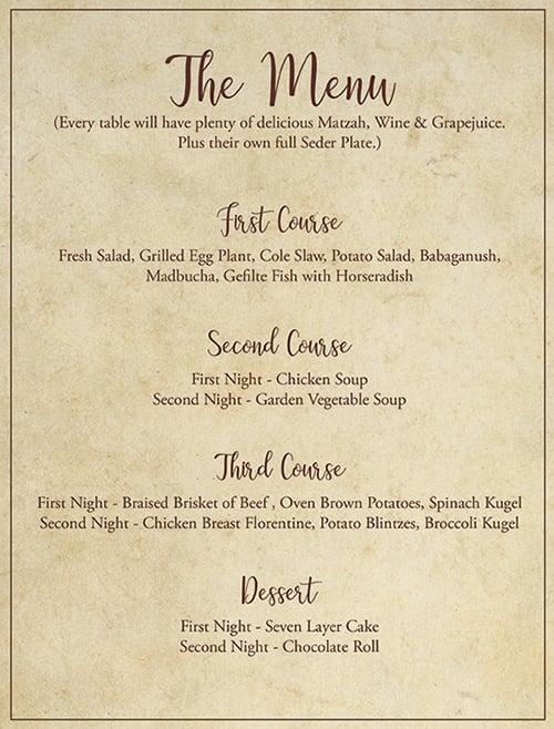 pesach menu.jpg