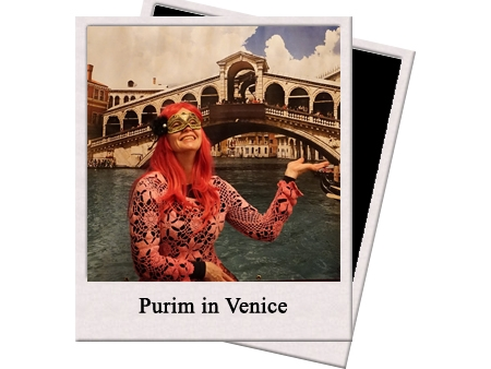 purim in venice.jpg