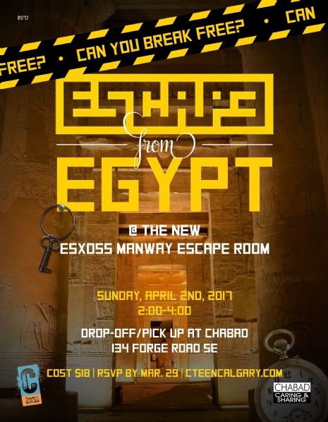 escape room flyer for web.jpg