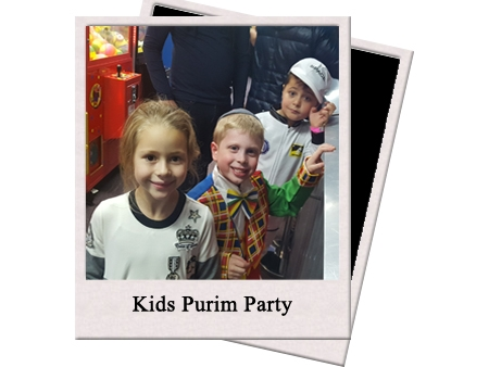 purim kids.jpg