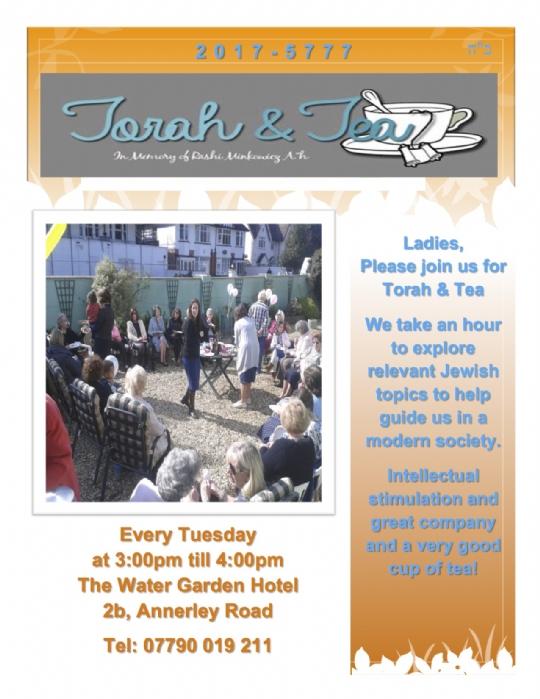 Ladies Torah And Tea - Website copy.jpg