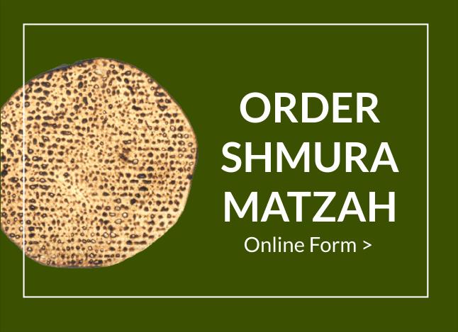Matzah Order.png